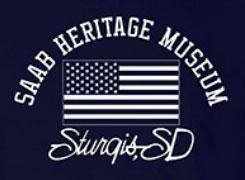 Saab Heritage Car Museum USA